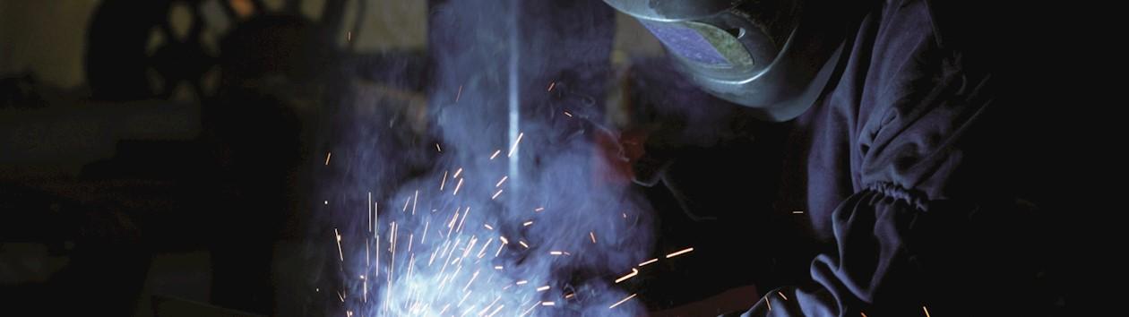 PRESSEMEDDELELSE: Brøndum Stål opfylder højeste krav til CE-mærket stål til byggeriet