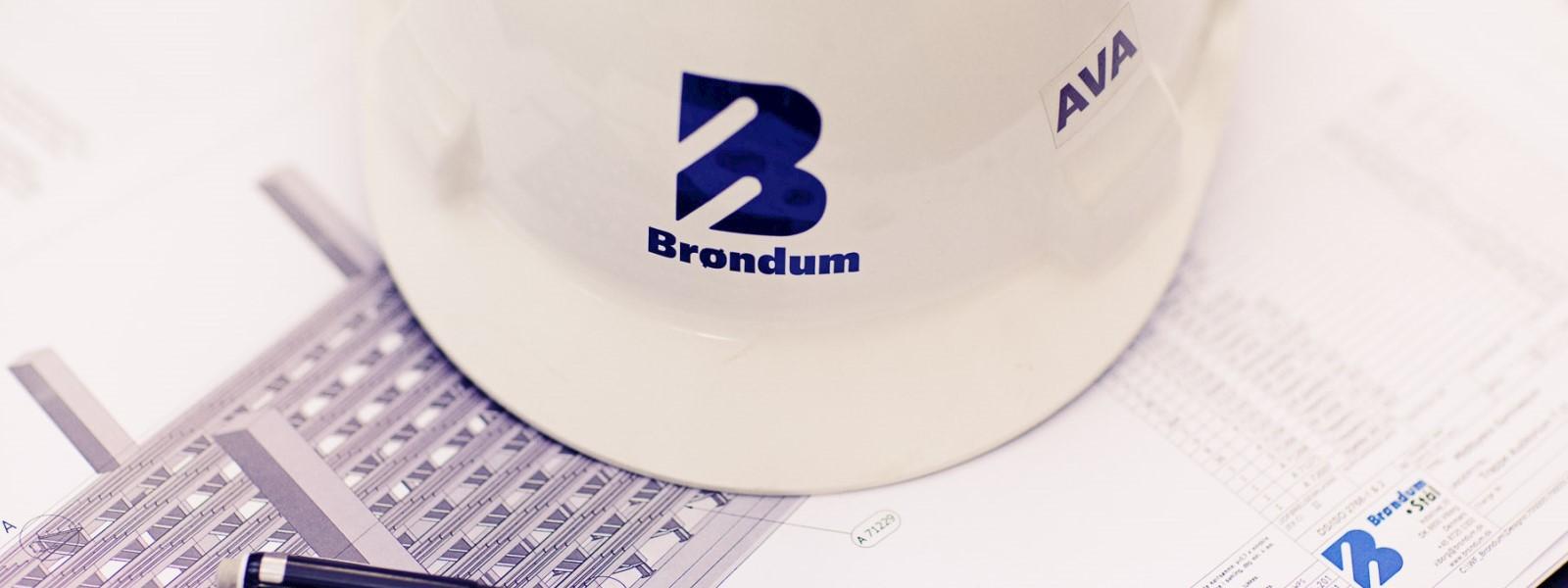logo br248ndum